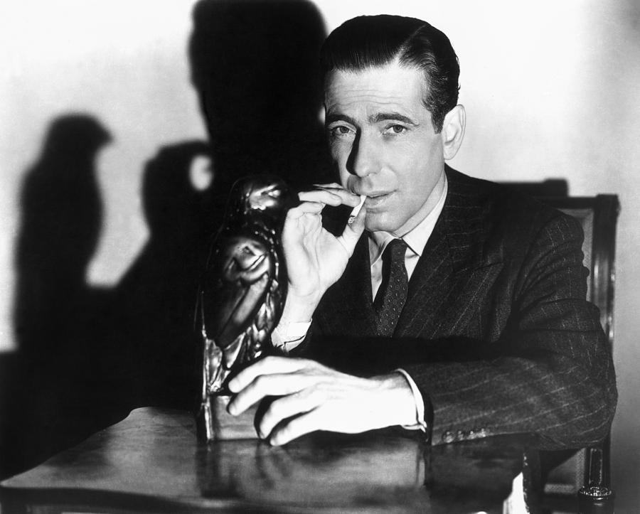1-the-maltese-falcon-1941-granger