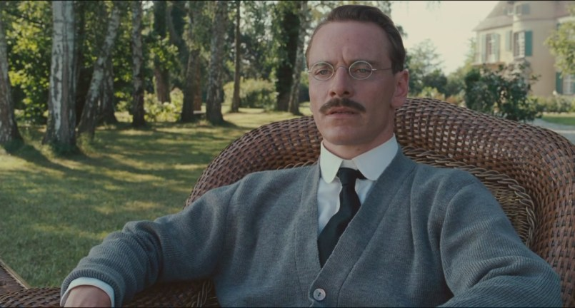 A-Dangerous-Method-michael-fassbender-30127763-1280-687