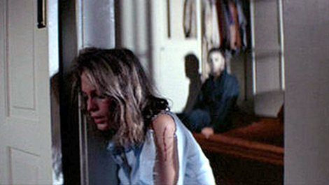 13-creepiest-halloween-movie-moments-167914-a-1410859352-470-75