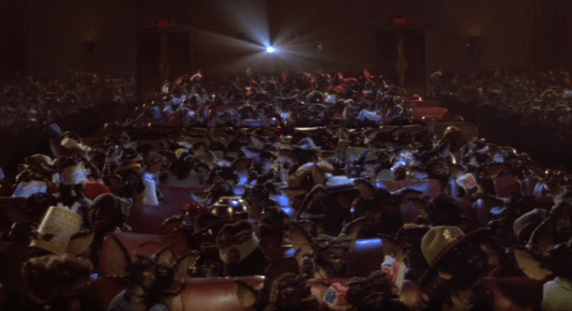 gremlins-gremlins-invade-the-theater