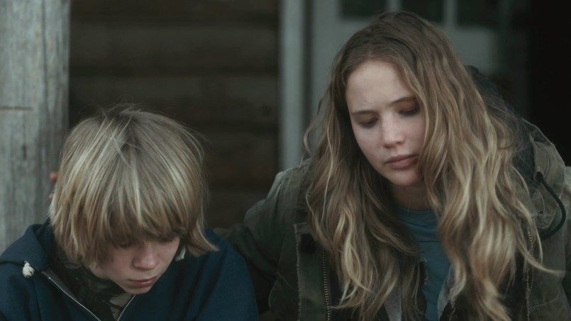 Winter-s-Bone-2010-Blu-ray-screencaptures-jennifer-lawrence-22147442-1920-1080