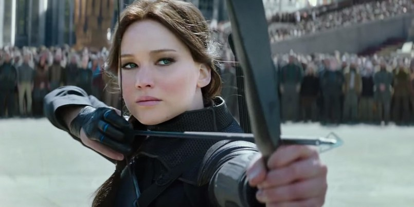 katniss-hunger-games
