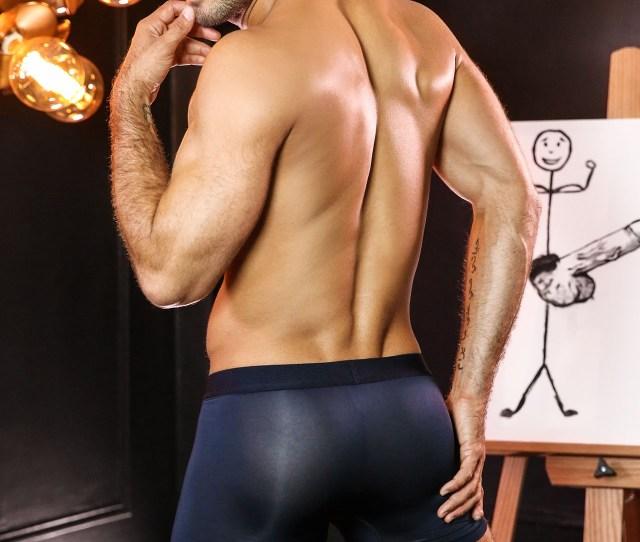 Gay Porno Muscle Men Big Dick Anal