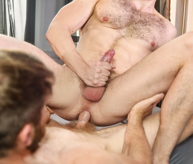 Gay Porno Sex Big Dick Men