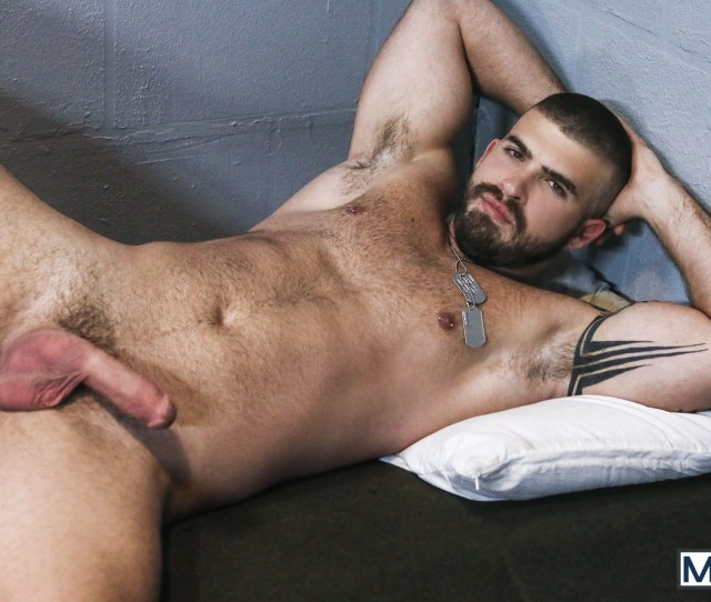Men Porn Gay Anal Prison Sex Threesome Free Pics