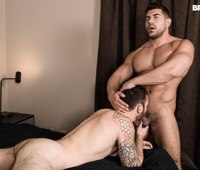 Porn Xxx Gay Anal Blowjob Bareback Rough Sex Bromo