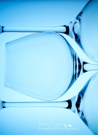 Wine Glass 4