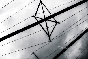 abstract-wires-3