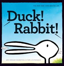 duckrabbitbook