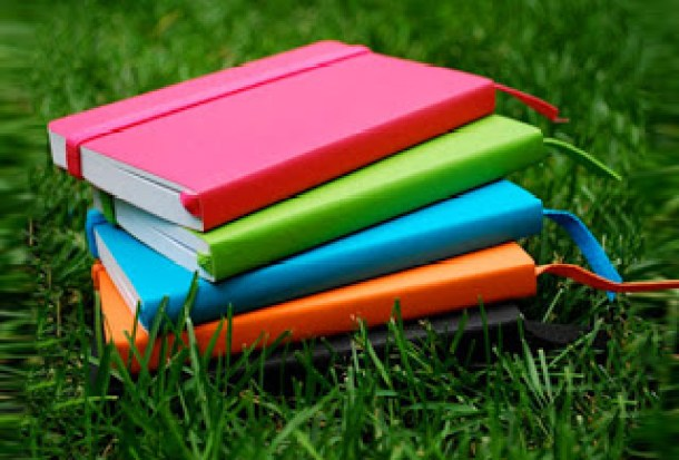 Notebooks #paper #organizing Ducks 'n a Row