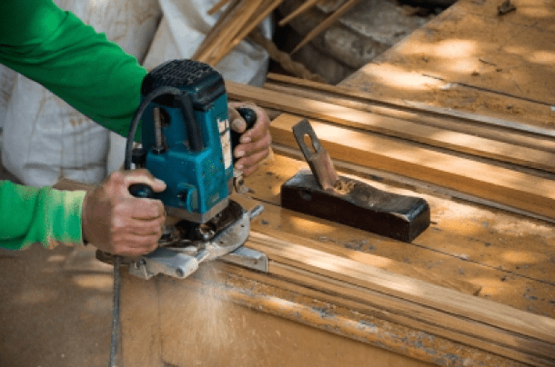 carpenter, carpentry, woodworking, building, home improvements