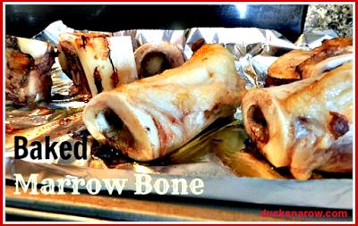 dog bones, dog toys, dog safety, marrow bones, cow bones