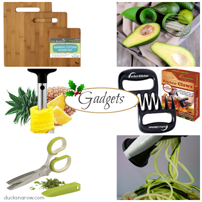 gadgets, food blogging, recipes, cooking, kitchen tools, baking