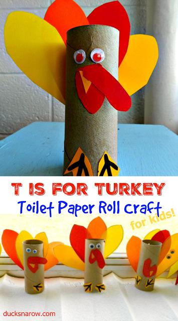 kids crafts, kids activities, preschool crafts