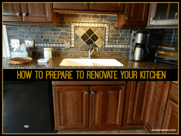 kitchen redo, remodeling, tile, kitchen cabinets, organizing