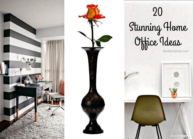 Fresh bloggers work at home moms home office home decor elegant decor