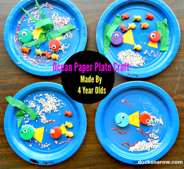 kids crafts, preschool, kindergarten, teacher ideas, lesson plans preschool