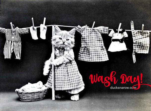 laundry tips, laundry symbols, wash, clothes