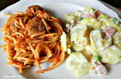 Italian food, comfort food, easy recipes, dinner recipes