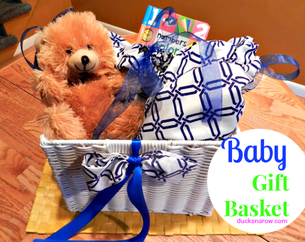 baby gifts, mother to be, expectant mothers, moms, baby shower gift ideas