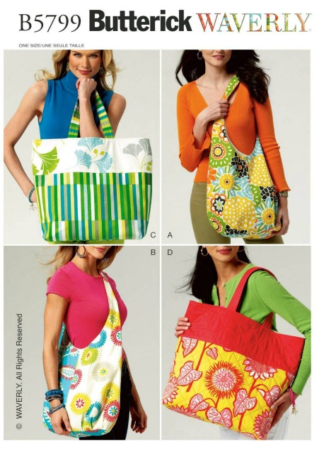 Trendy patterns for DIY tote bags#ad #sewing #crafts #totebags