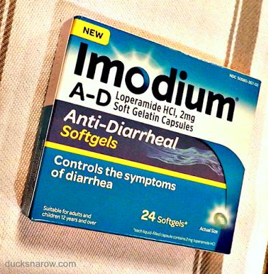 digestive health aids