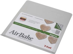 airbake cookie sheets #ad