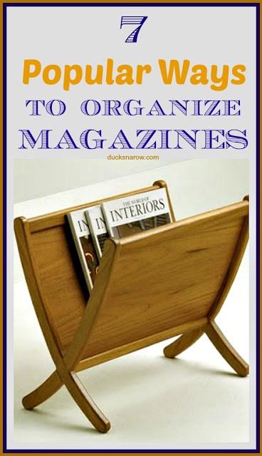 organizing, paper clutter, declutter, mom tips