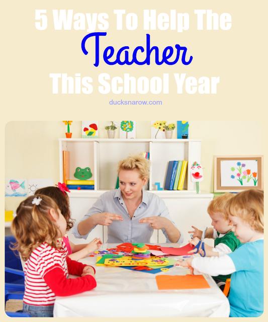 school, education, learnng, moms, teaching, ece