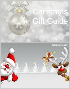 Guide to great online shopping all year round #ad but especially at Christmas! #ad