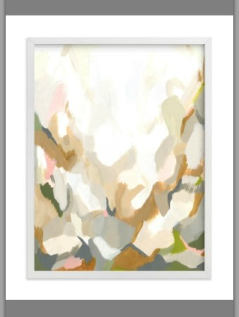 Unique artwork for you at Minted #ad