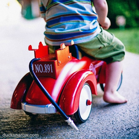 Amazon has a summer toy list that you will LOVE with lots of ride-on #toys, too #affiliate