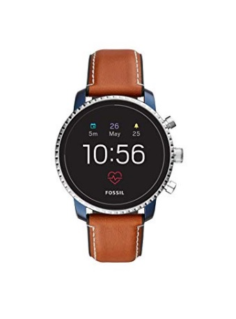Men's smart watch #ad