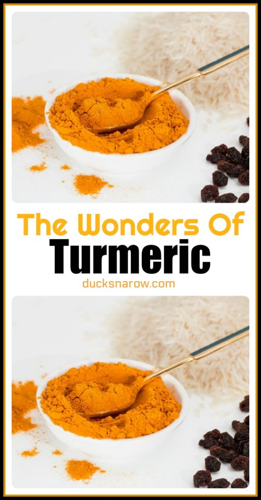 Turmeric Curcumin with amazing health benefits #health #tips