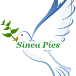 Sinea Pies