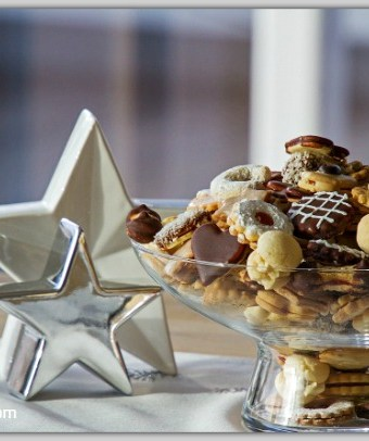 Christmas cookies #tips