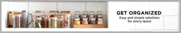 Organizers for the kitchen #organizers #storage #kitchen