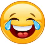 Laugh outloud