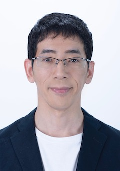 https://i2.wp.com/ducksoup.jp/images/actor/nomaguchi_profile.jpg?w=728