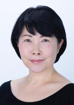 https://i2.wp.com/ducksoup.jp/images/actress/iketani_profile.jpg?w=680