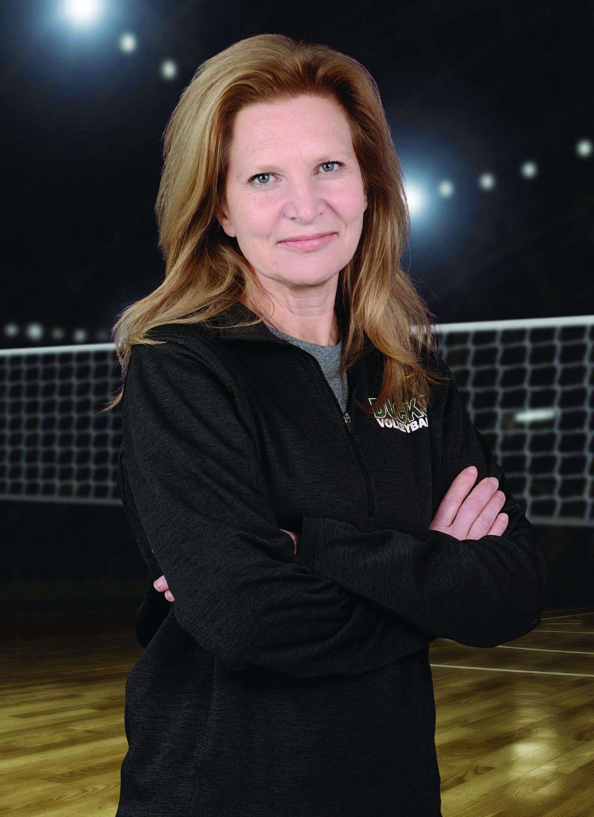Karen Prinsloo