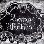 Anorexia Mirabilis