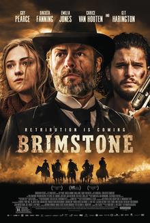 Brimstone_film