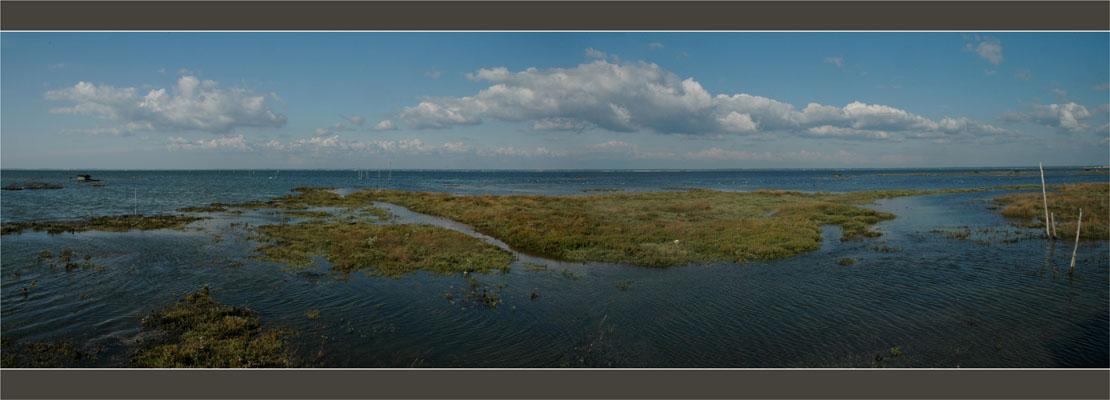 BLOG-Panorama rivage Meyran-Est (clic pour afficher plus grand)