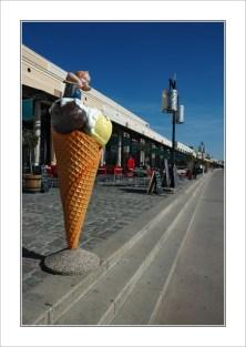 BLOG-DSC_5045-cornet de glace quai des marques Bordeaux
