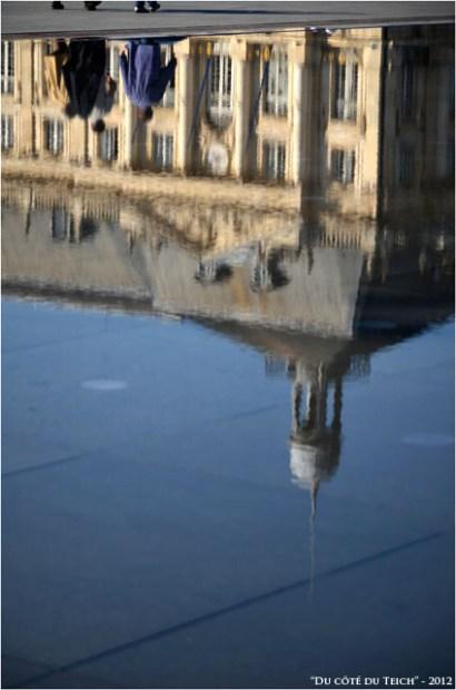 BLOG-DSC_17211-reflets miroir d'eau Bordeaux
