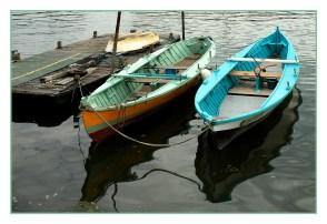 CP-DSC_2346-barques turquoise & orange