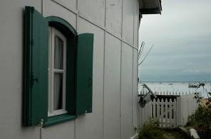 CP-DSC_2857-fenêtre verte Grand Piquey & vue sue Bassin