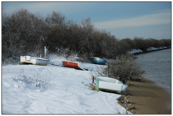 CP-DSC_4275-barques & Leyre
