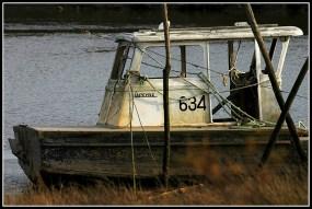 CP-DSC_4709-cabine plate